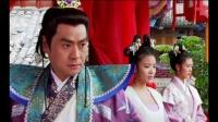 《薛平贵与王宝钏》传奇负心汉的彪悍人生