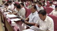 第二届中国(贵州)国际酒类博览会将于九月举行 120703