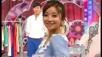 风尚东北亚 2012 天天女人帮 冰淇淋色 做个夏日甜妞