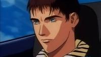 科学忍者队 OVA