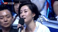 大戲看北京 2015 紅星劇場《瑯琊榜》150918 胡歌敬業獲前輩認可