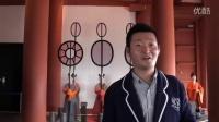 惊奇日本 2011 不为人知的惊异绝景 25
