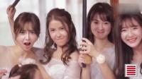 网红女主播结婚 新郎竟难以辨认新娘 95