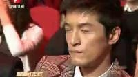 安徽卫视国剧盛典 2011 《舞娘》柳岩 73