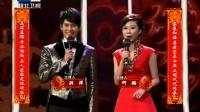 """湖北卫视""""龙腾盛世听凤鸣""""春节联欢晚会 2012"""