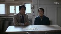 《辩护人 》英文版预告片