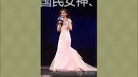 Angelabab大尺度游戏广告视频曝光 网友:好性感 150609