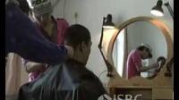 《人间正道是沧桑》片花孙红雷为戏剃头带假发