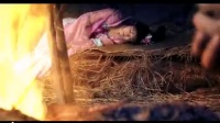 《薛平贵与王宝钏》优酷独家宣传片