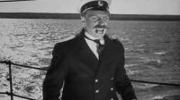 波坦金战舰