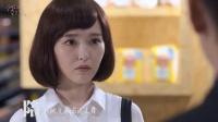 【CHD】钟汉良Wallace-何以爱情MV(官方完整版)