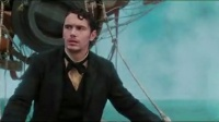 《魔境仙踪》Oz The Great and Powerful (2013)加长片段