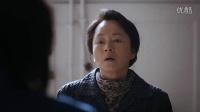 宋康昊法庭辩护愤怒飙泪《辩护人》全长预告