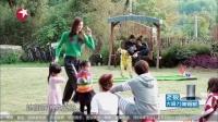 青春旅社 第一季 午后美女�R聚玩自拍 何穗萌娃草��T�_秀