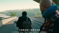 徐峥扮演浪子,给失恋黄渤介绍胸大美女,太风骚了 女教师4相关视频