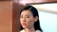八卦:张柏芝鱼尾纱裙明艳动人 显曼妙身材