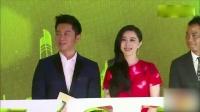 """八卦:范冰冰头像换成弟弟可是范丞丞为什么在节目上""""埋怨""""姐姐?"""