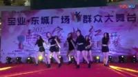 天使幼教·教师舞《panama》幼儿园老师现代舞舞蹈C哩C哩