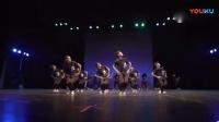 菲律宾大学尬舞