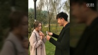 【�蹇�心】57快手搞笑视频集锦  笑死人不偿命