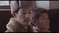姐弟俩火车站碰到救过自己的日本刀客,姐姐对其有好感吗?警