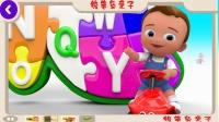 小玩意儿玩木槌颜色的孩子学习颜色