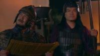 消防拍创意古装宣传片《 提拔我呀!》