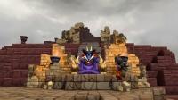 《勇者斗恶龙建造者2》特典2