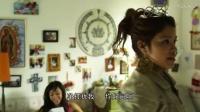 《追逐梦想》:这群女孩也太疯狂了,竟然在家练起了钢管舞
