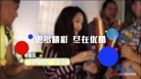 """《归去来》独家花絮:唐嫣现场吐槽""""花裤子""""王天辰委屈答应请全组吃饭"""