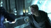 《屠魔战士》精彩视频曝光