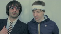 【猴姆独家】法国知名DJ Martin Solveig超好听舞曲新单日本风mv大首播!