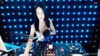 美女DJ串烧中文DJ2018顶级打造超嗨歌曲美女