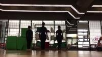 原创舞蹈芭蕾舞古典芭蕾