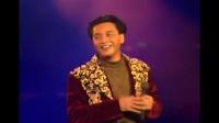 经典歌曲: 张国荣《沉默是金 》回忆满满, 太好听了
