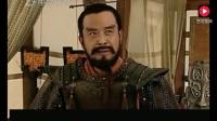 汉武大帝: 汉武帝为了试探李广利, 做了令所有人惊异的事