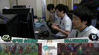 VGJ.T vs Optic Supermajor小组赛D组 BO3 第一场 6.3
