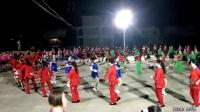 集体舞:兔子舞