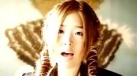 高耀太 超火的舞曲《失恋》年少时候的非主流 曾经的劲舞团 可爱的申智