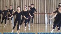 师舞堂—Zizi琦琦芭蕾舞