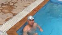江门蓬江区成人游泳培训江门江海区游泳培训班的费用