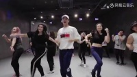 泰国人气健身舞室全魔狂舞神曲《Panama》