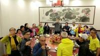 深圳车行天下2018皖南天路骑行Ⅱ