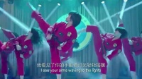 校长表扬龙拳小子是学校的骄傲,林秋楠领着队友尬舞,观众都站起来叫好!龙拳小子帅气登场