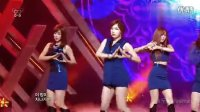 kr_T-ara $ Day By Day.x264.1080p.60f.aac-GP(live)[w(1)