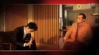 2011MBC《豪门(皇室)》官网5集预告视频