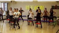 夜店A组舞蹈培训 酒吧领舞ds道具秀成品舞 锦尚天舞