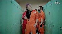 视频: 【Cc】TeenTop - Miss Ringht [MV]