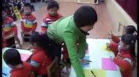 视频: 幼儿园中班体育教案活动 《我们爱运动》课堂说课评课视频109 高清