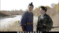 CCTV8神探狄仁杰3预告